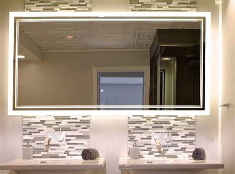 bagno vetrocemento vetromattone bagno arredare con il vetrocemento