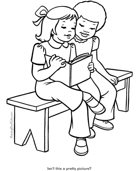 Teachers printable activities coloring pages color online kids games