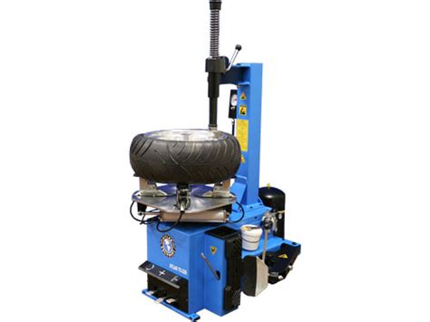 tire changer machines car truck motorcycle atv tire changers gses