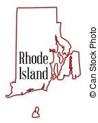 usa rhode island clip art free vector in open office state rhode island illustrations and clipart 535 state