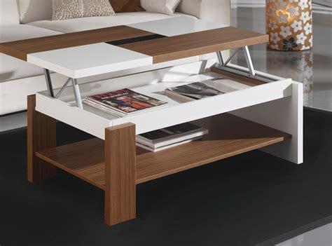 merkamueble mesas de cocina mesas de cocina merkamueble cocina negra with mesas de