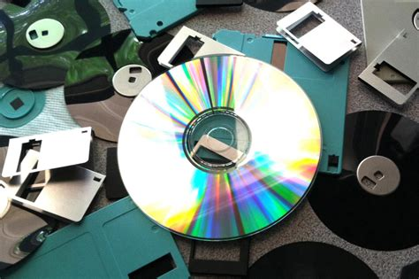 dvd format obsolete surviving a digital apocalypse through backups recoil