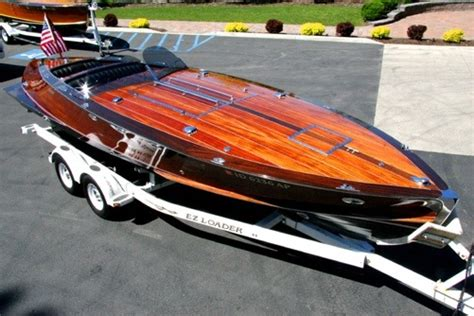 hacker boat plans woodworking plans coffee table drawers best wooden