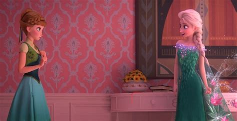 frozen film and songs frozen fever photos released film includes catchy new