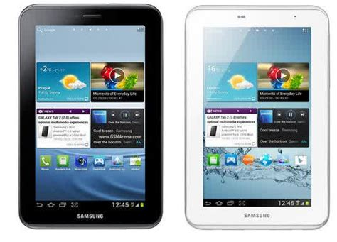 Spesifikasi Tablet Samsung Galaxy Tab 3 7 0 spesifikasi samsung tab 2 7 0 wifi p3110 berbagi teknologi