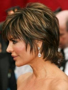 womens short bi level haircut 1000 images about hair cuts on pinterest pageboy