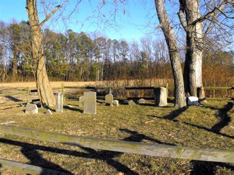 Sussex County Delaware Records Burton Milby Cemetery Sussex County Delaware
