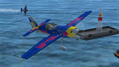 best pc for flight simulator x the best pc simulation pcgamesn