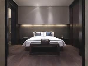 Luxury Hotel Room Design Ideas 25 Best Ideas About Hotel Bedroom Design On