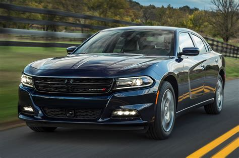 Car Wallpaper 2017 Code Of Federal Regulations by 2016 Dodge Charger Vin 2c3cdxct8gh272399