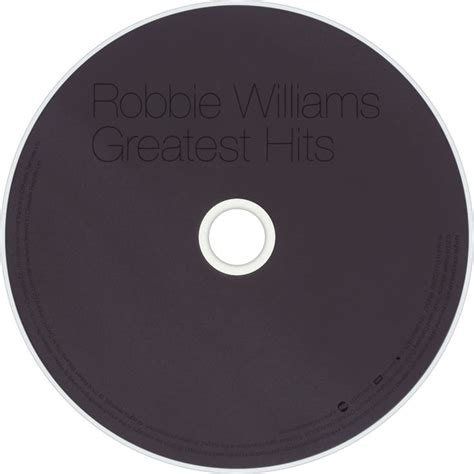 best robbie williams songs the 25 best robbie williams greatest hits ideas on