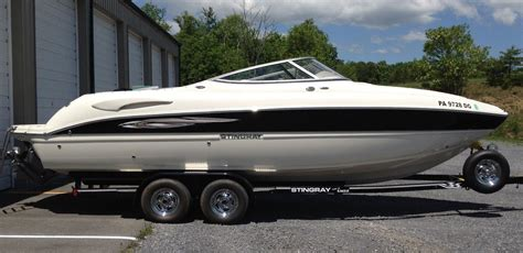 runabout boat top speed top 10 runabout boats ebay