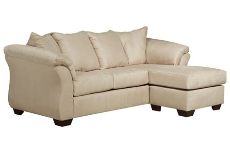 Ashleys Furniture San Diego by Furniture Darcy 75000 Sectional With