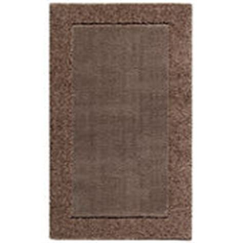 jcpenney washable rugs 30 40 select rugs jcpenney