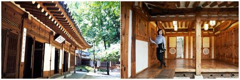 Floor Plans For New Homes official site of korea tourism org hanok traditional houses
