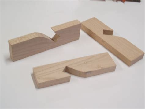 Kitchen Cabinet Joinery Corner Cabinet Joinery