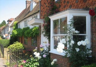 Cottage To Rent In Kent by Cottage Rental In Smarden Kent Cottage Compare