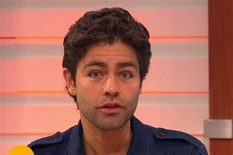 Adrian Grenier S Disrespectful 9 11 Tribute Sparks Fury And Anger With His Fans Ok Magazine