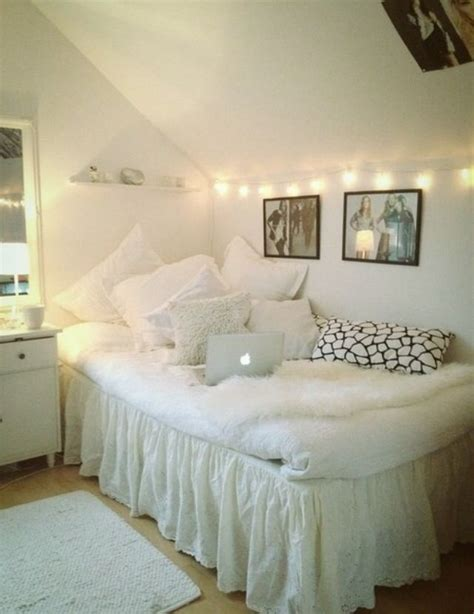 hipster bedrooms 190 best images about tumblr bedrooms on pinterest