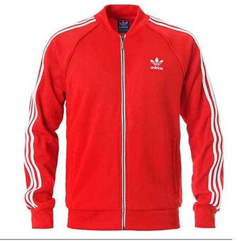 Jaket Adidas Zipper By Snf2012 adidas superstar track jacket mens aa0156 white zip