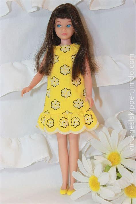 396 best images about barbie vintage on pinterest 429 best images about barbie skipper vintage on pinterest