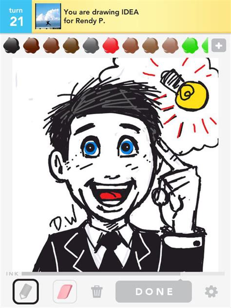 13 best drawing ideas images idea drawings how to draw idea in draw something the