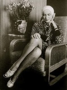 1376245361 edith templeton or a little 1000 images about grey gardens on pinterest grey