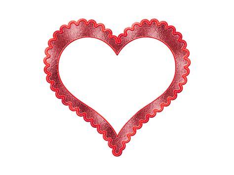 imagenes sin fondo formato png zoom dise 209 o y fotografia corazones con efectos png fondo