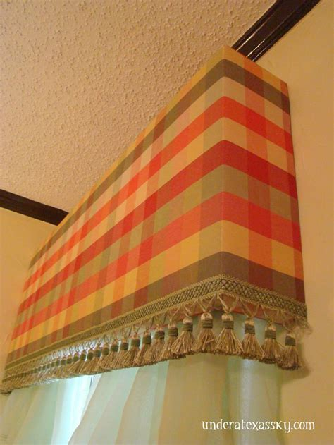 cornice board best 25 cornice boards ideas on curtains