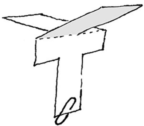 design of experiment helicopter paper helicopter design optimization