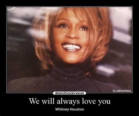 And I Will Always Love You Meme - whitney i will always love you gif