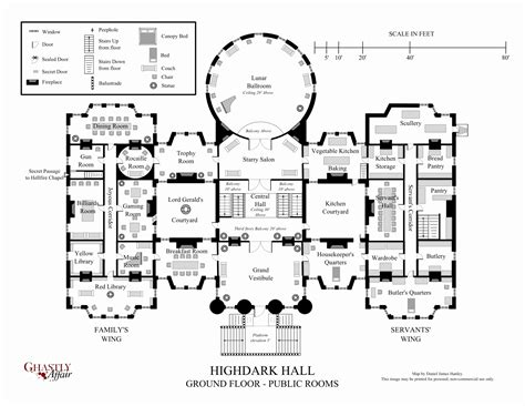 house plans blueprints mansions floor plans