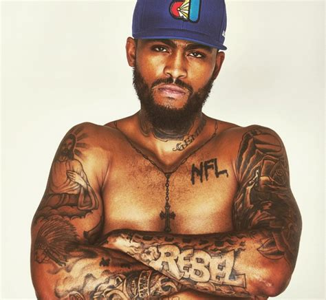 dave east lyrics music news and biography metrolyrics