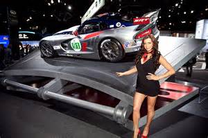 when is the car show in new york the of the 2012 new york auto show picture 448443