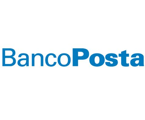 poste italiane banco posta bancoposta value lab