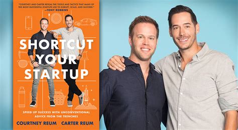 shortcut your startup speed up success with unconventional advice from the trenches books startupnation everything you need to build your business