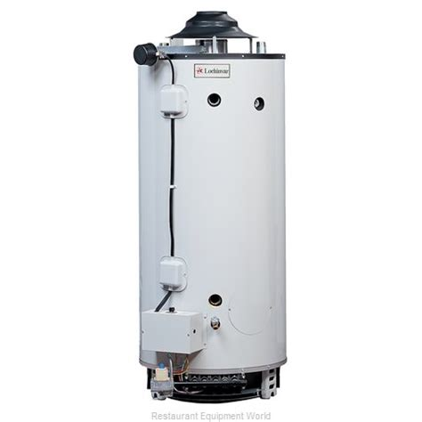 75 gallon commercial water heater lochinvar cna301 075 commercial gas water heater 75 gal