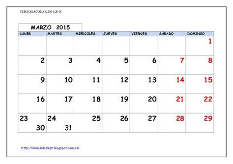 Calendario Giorni Festivi Svizzera 2016 Calendario Da Stare Marzo 2016 Calendario Da Stare