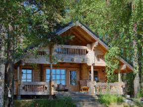 chalet homes chalet style cottage different types of