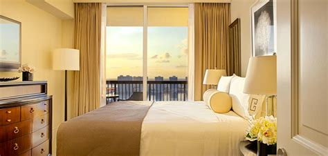 3 bedroom suites in miami 3 bedroom suites in miami hotels to miami airport embassy