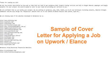 Letter Upwork How To Make 500 Per Week On Upwork