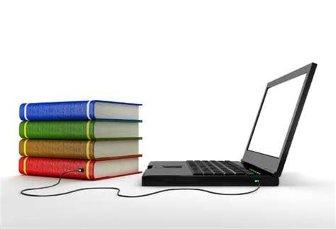 membuat toko online buku toko buku online cara mudah jualan buku training toko
