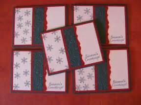 Card Handmade Ideas - handmade cards s cards ideas