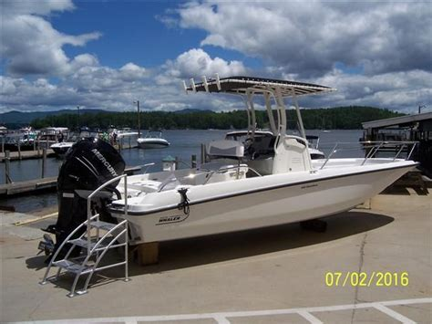 fishing boats for sale nh center console new and used boats for sale in new hshire