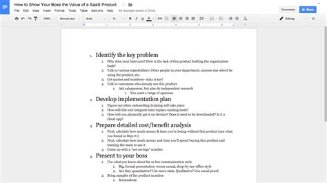 Exles Of Outlining The Research Paper by Make A Plan How To Outline Your Ideas With 20 Powerful Tools