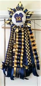 homecoming mums for sale hc blog