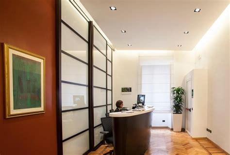 ufficio virtuale roma via veneto ufficio virtuale domiciliazione legale