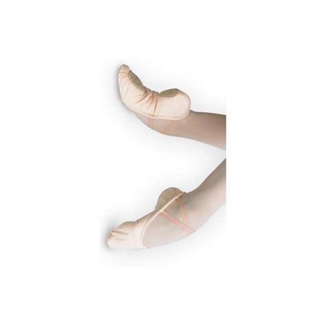 sansha quot pro 1c quot canvas split sole ballet shoes mens