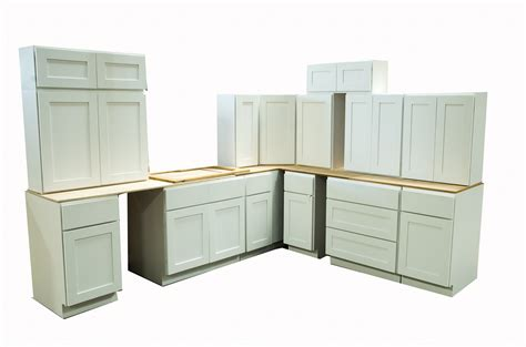 kitchener wine cabinets wine cabinets for your kitchen property price advice