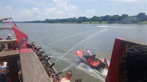 boomerang boat tours washington dc reviews boomerang tours washington dc updated 2018 top tips